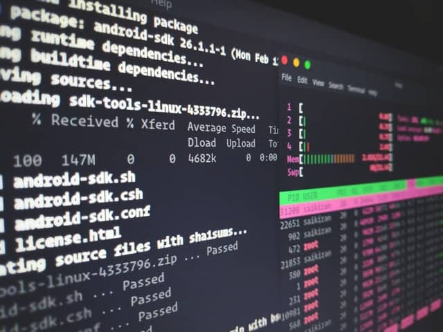 How to Install Linux in 60 Seconds