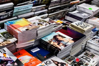6 Flipboard Magazines that won't disappoint
