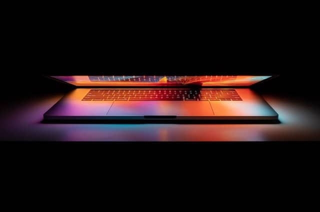 Give That MacBook Pro a Second Chance