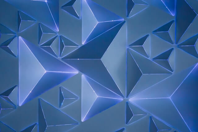 Fedora 28 Now Generally Available