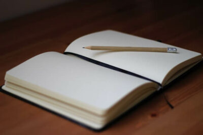 Why Write Down Your Goals?