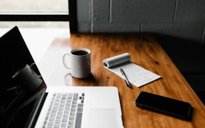 Deep Work: Focus without Distraction