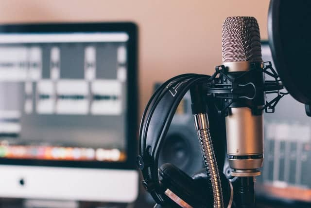 6 Podcasts and The One Trick To Rule Them All