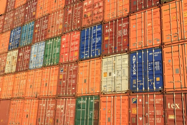 Run More Container Pods on vSphere with Tanzu than Bare Metal